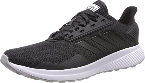 Amazon.com | adidas Women Shoes Running Duramo 9 Training ...