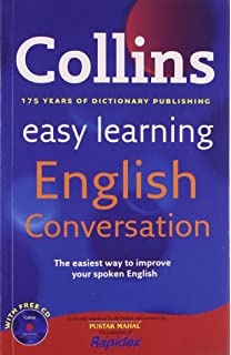 English pdf book spoken amrutha telugu