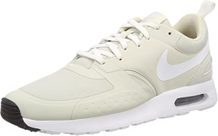 NIKE Air Max Vision Mens Style : 918230 008 Size : 8 M US