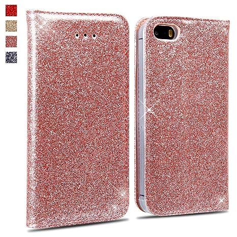 coque iphone 5 luxe