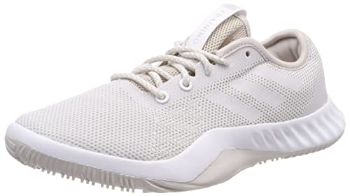 ADIDAS Donna crazytrain LT Fitness Scarpe UK 3.5