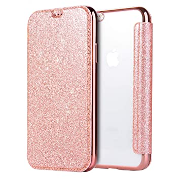 coque iphone 8 plus ekakashop