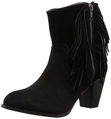 Women's tuko Boot
