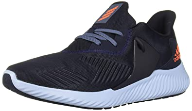 adidas Alphabounce RC 2.0 Shoes Men's
