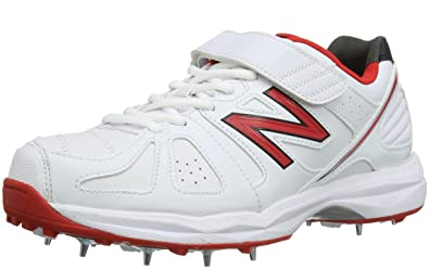 Fashion New Balance CK00 Men's Cricket Spikesv