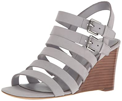 Lauren Ralph Lauren Women's Aleigh, Charcoal Grey, ...