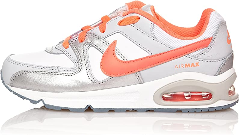 Nike Kinder Sneaker Air Max Command (Ps)