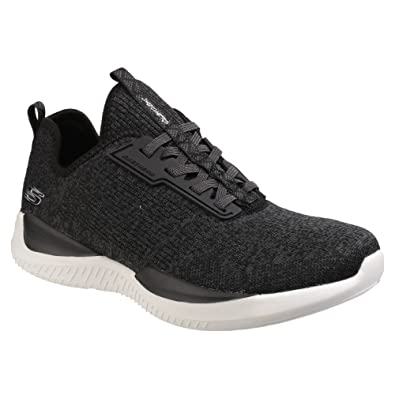 Womens Matrixx Trainers Skechers z0V5YbAOoU