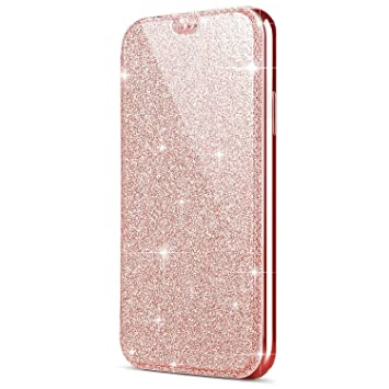 coque a strasd galaxy s6