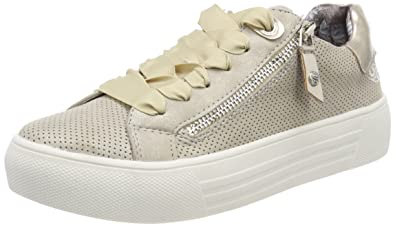 680420 By Dockers Gerli Basses 42bm201 Femme Sneakers wPqACBHtxq