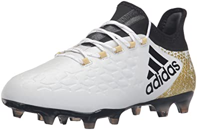 Adidas Men's X 16.2 FG Soccer Cleat discount low cost i2BGPhFk