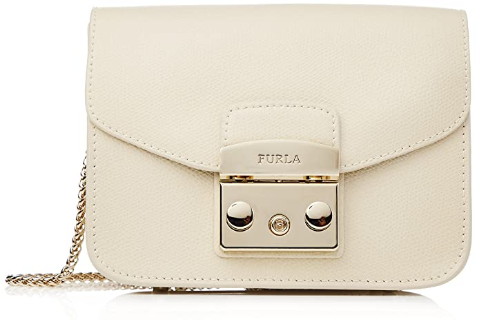 VIDA Statement Bag - Spicy Swirl by VIDA