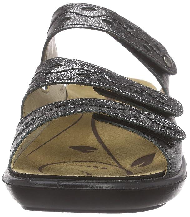 12f5f2e5a Complementos Y es Ibiza Sandalias Zapatos Romika Para Amazon Mujer 66  O1TwqxRF