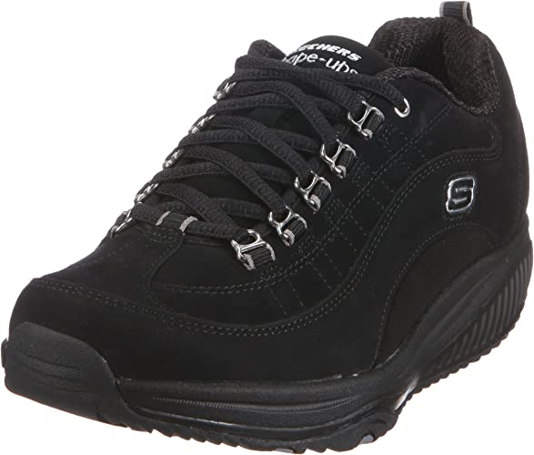 Skechers Shape ups XF Energy Blast Damen Sneakers