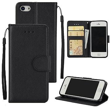 coque iphone 5 flip