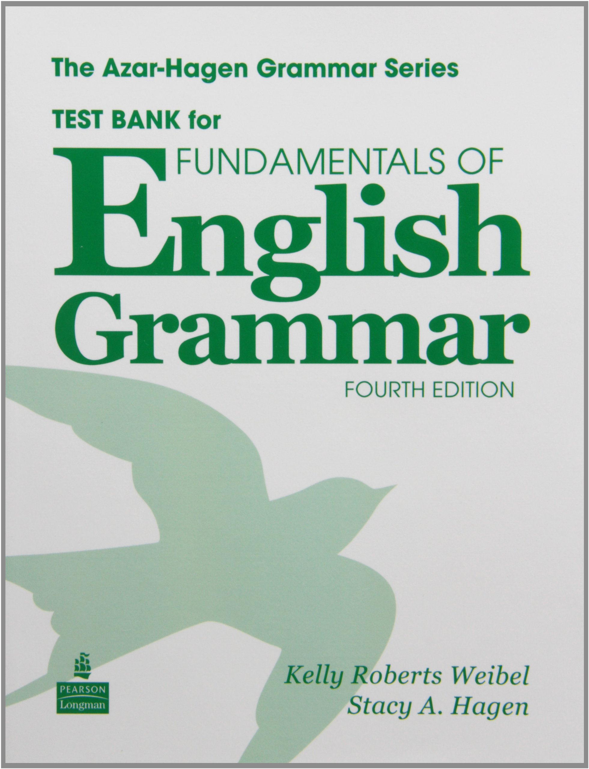 fundamentals of english grammar pdf free download