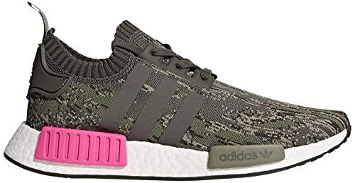 adidas Originals Men's NMD_r1 Pk Running Shoe