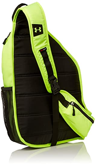 aab919eaf7a4 Cheap under armour sling backpack sale Buy Online  OFF54% Discounted