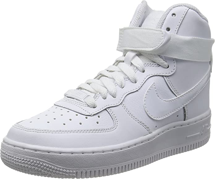 air force 1 high niños