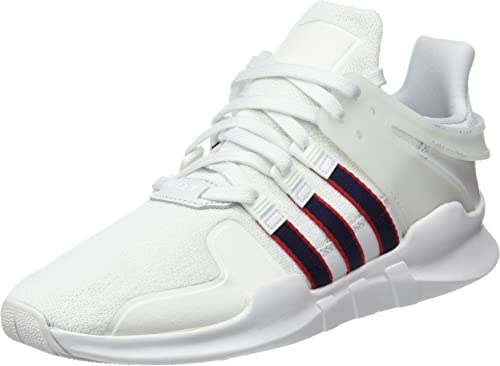 basket adidas homme eqt support adv
