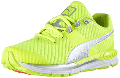 puma speed 600 ignite damen