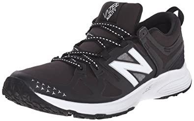 new balance amazon.ca