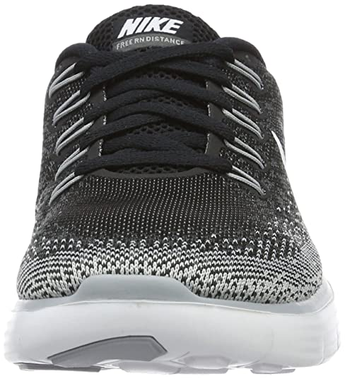 ... black anthracite 880843 010; amazon nike womens free rn running shoes  road running