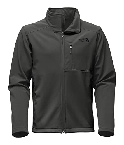 north face bionic