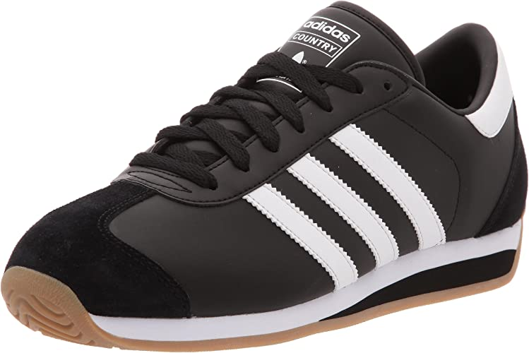 adidas Country Ii, Basket mode homme