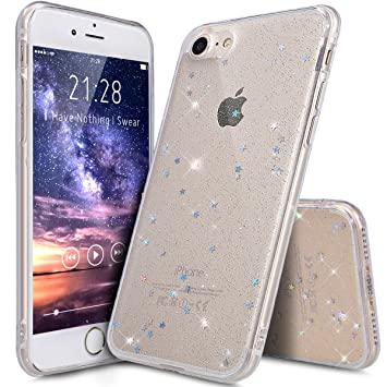 coque iphone 8 étui