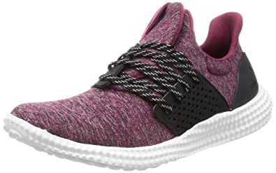 adidas Athletics 24 7 W, Chaussures de Fitness Femme: