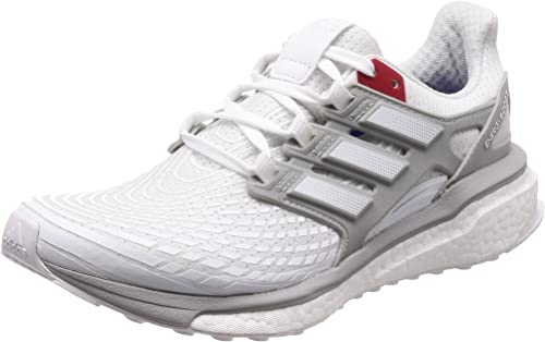 adidas energy boost hombre running