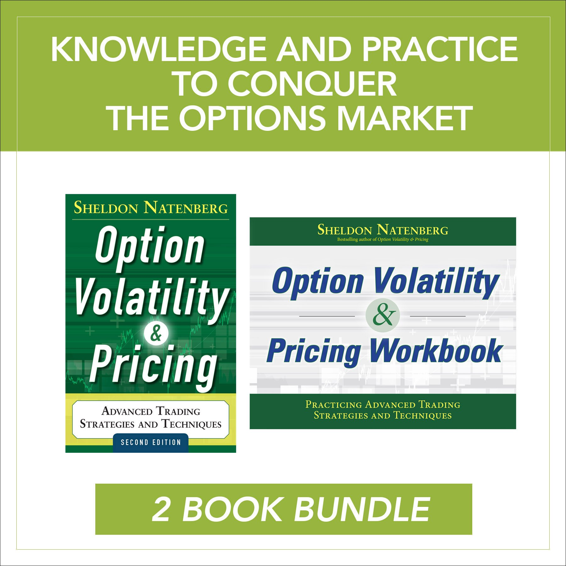 free download ebook option volatility  pricing by sheldon natenberg