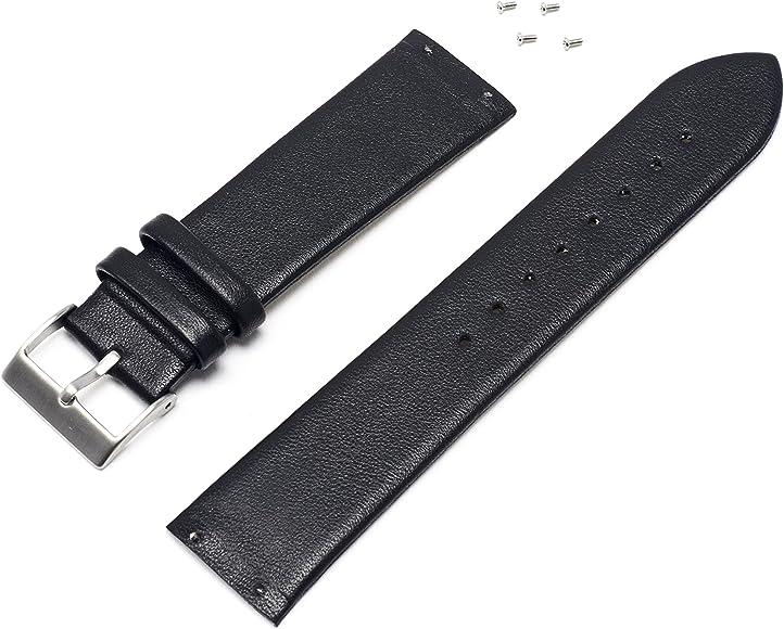 bracelet cuir skagen