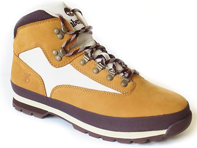 chaussures pour homme timberland