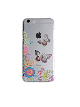 novago coque iphone 7 plus