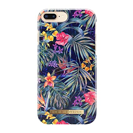 iphone 8 case jungle