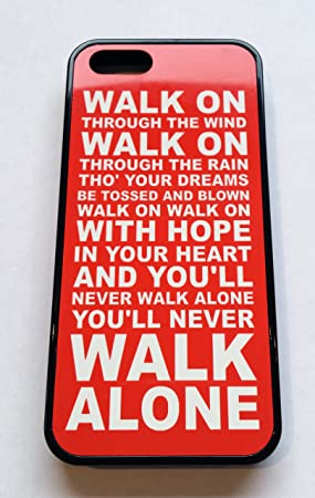lfc phone case iphone 6