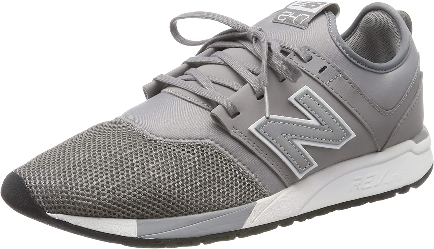Amazon.com | New Balance Men's 247v1 Sneaker | Fashion Sneakers