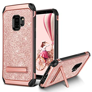 coque ultra fine galaxy s9