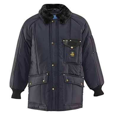 Clearance With Credit Card Mens Original Jacket RefrigiWear Discount Codes Shopping Online 5dnuk