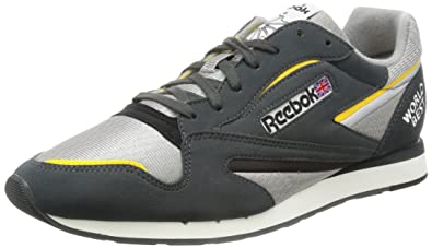 Reebok World Best V69001 Turnschuhe  45