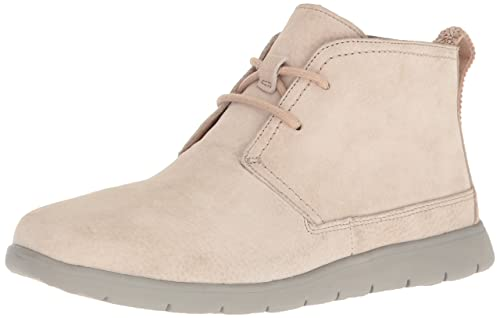 Freamon Lightweight High 1007645 Shoes Ankle Ugg Suede Mens FHStwx