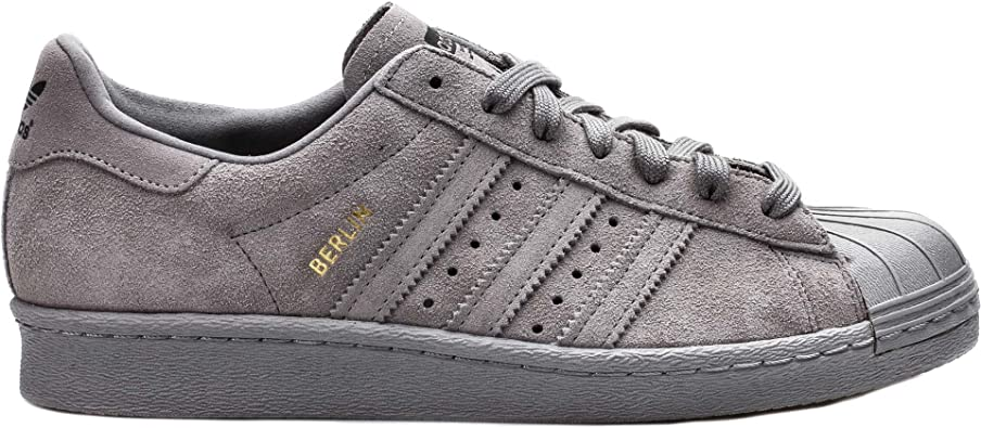 adidasB32661 Adidas Superstar 80s Berlin City Series