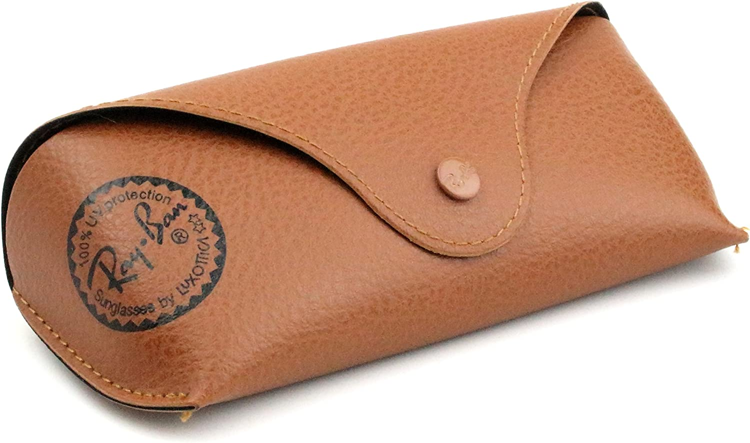 ray ban sunglasses case amazon