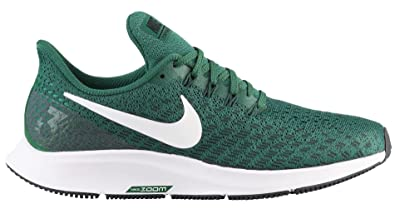 Amazon Amazon Amazon  | NIKE W Air Zoom Pegasus 35 Tb Damen Ao3906 301 | Running e9ee9f