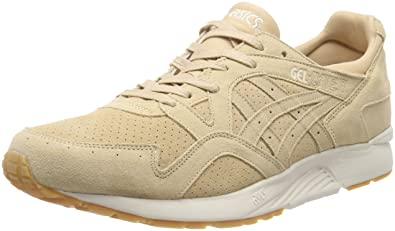 Asics Beige Basses 0505 Eu V Lyte 49 Sneakers Gel Marzipan Homme rqIYwr
