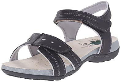 Spring Step Maluca Women's ... Sandals F9k4aH5O