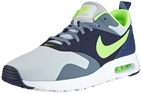 Nike Air Max Tavas amazon