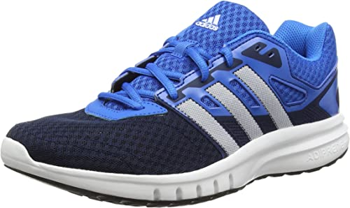 adidas Galaxy 2, Chaussures de Course Homme